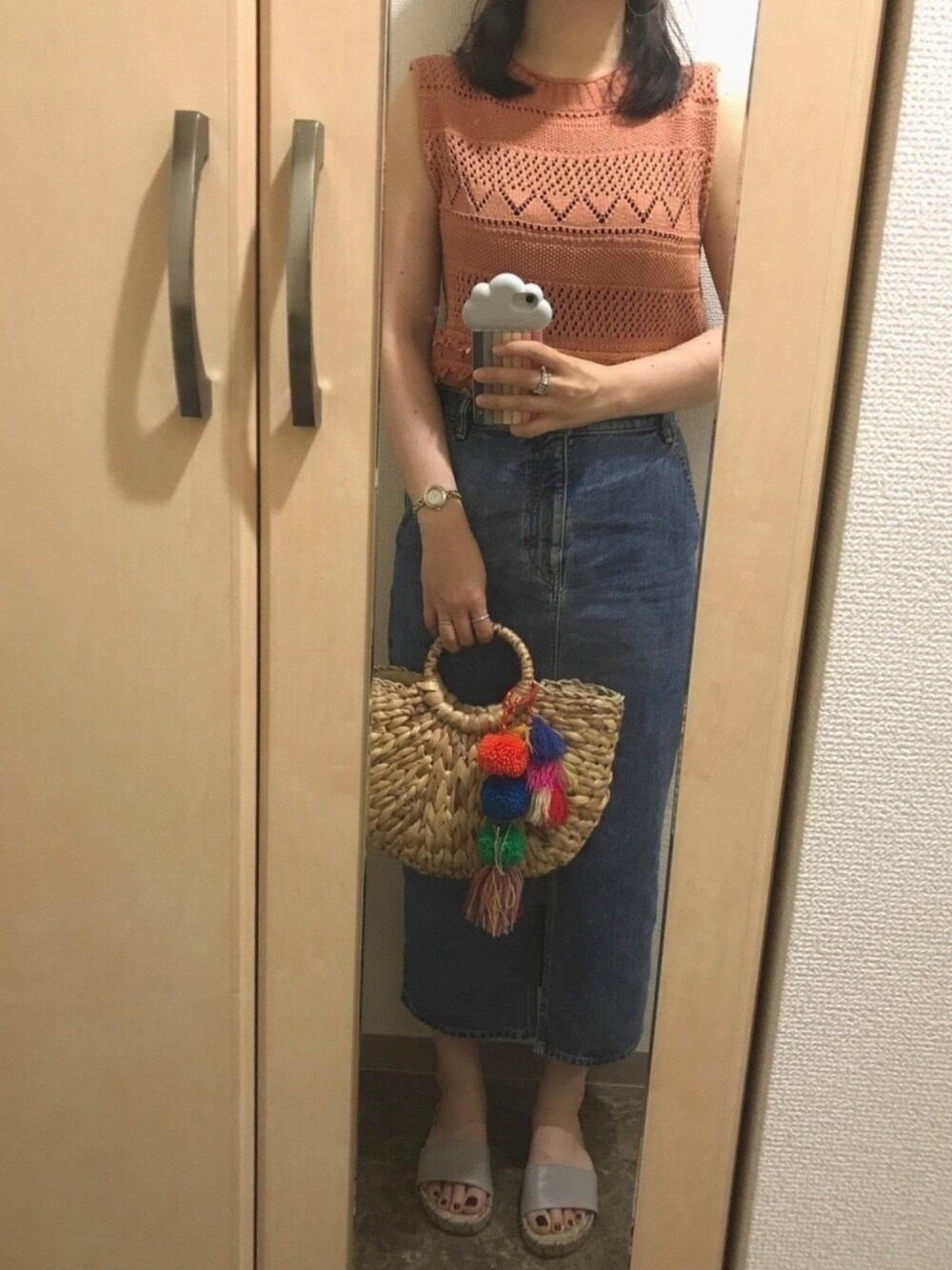 https://wear.jp/reefur0805/10521056/