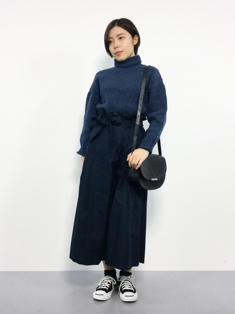 https://wear.jp/wear10020/11298035/
