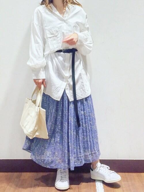 https://wear.jp/nomucoord/14191572/