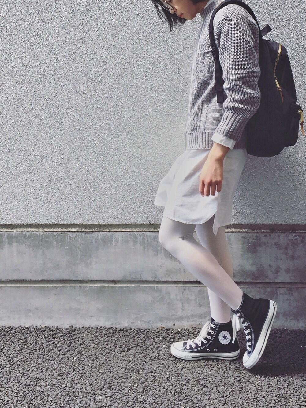 https://wear.jp/80232ko/9887552/