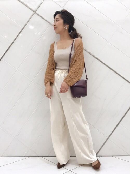 https://wear.jp/saki19901027/12966277/