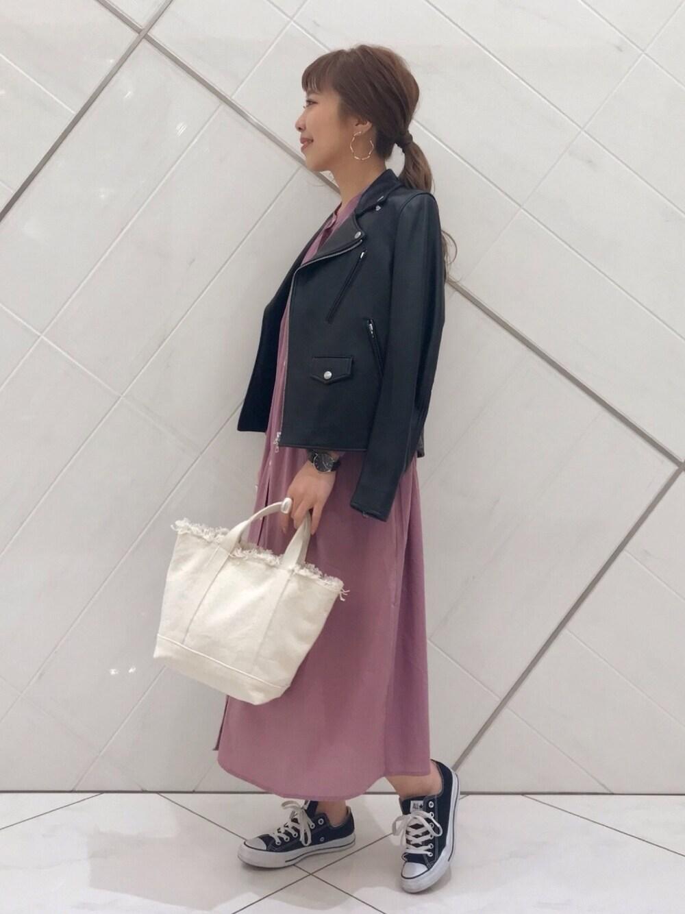 https://wear.jp/saki19901027/13971588/