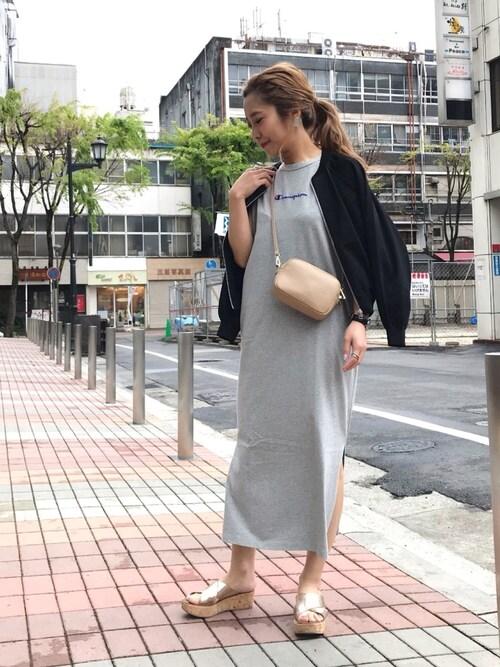 https://wear.jp/saki19901027/14457860/