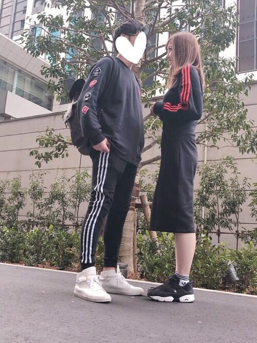 https://wear.jp/kikuchiami/14369426/