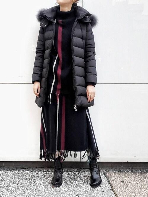 https://wear.jp/4on4on/17744321/