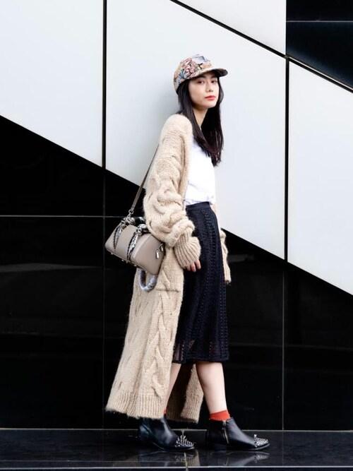 https://wear.jp/izuuumi/14396033/
