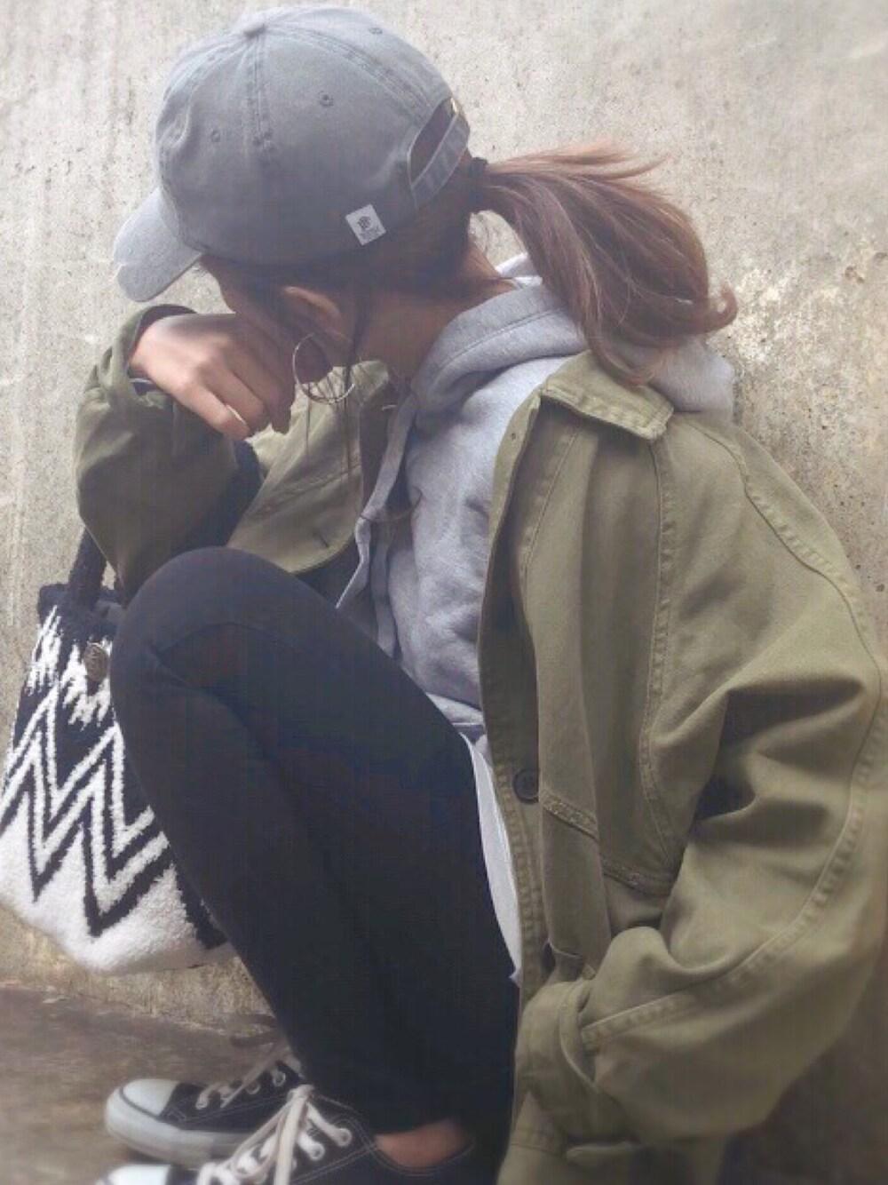 https://wear.jp/mirita0110/13628705/