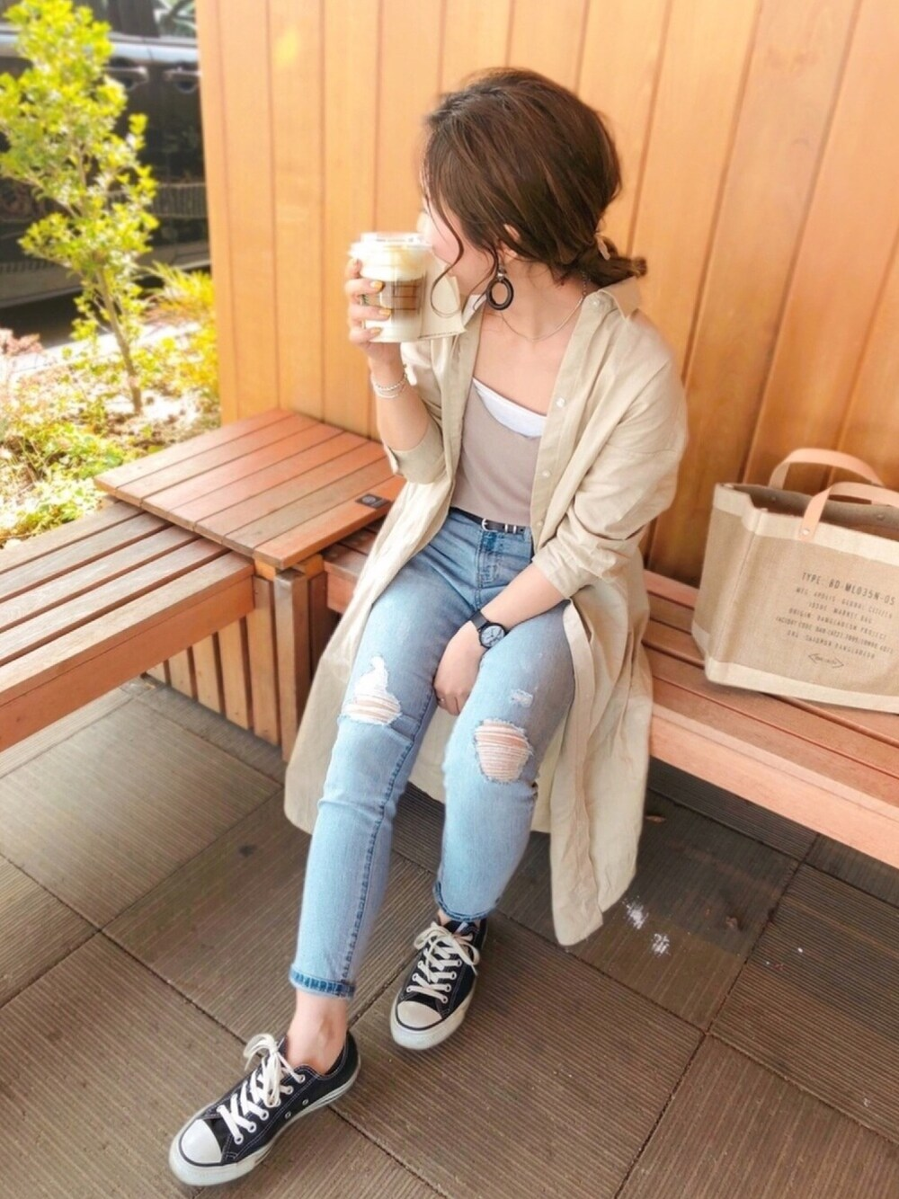 https://wear.jp/mirita0110/14491496/
