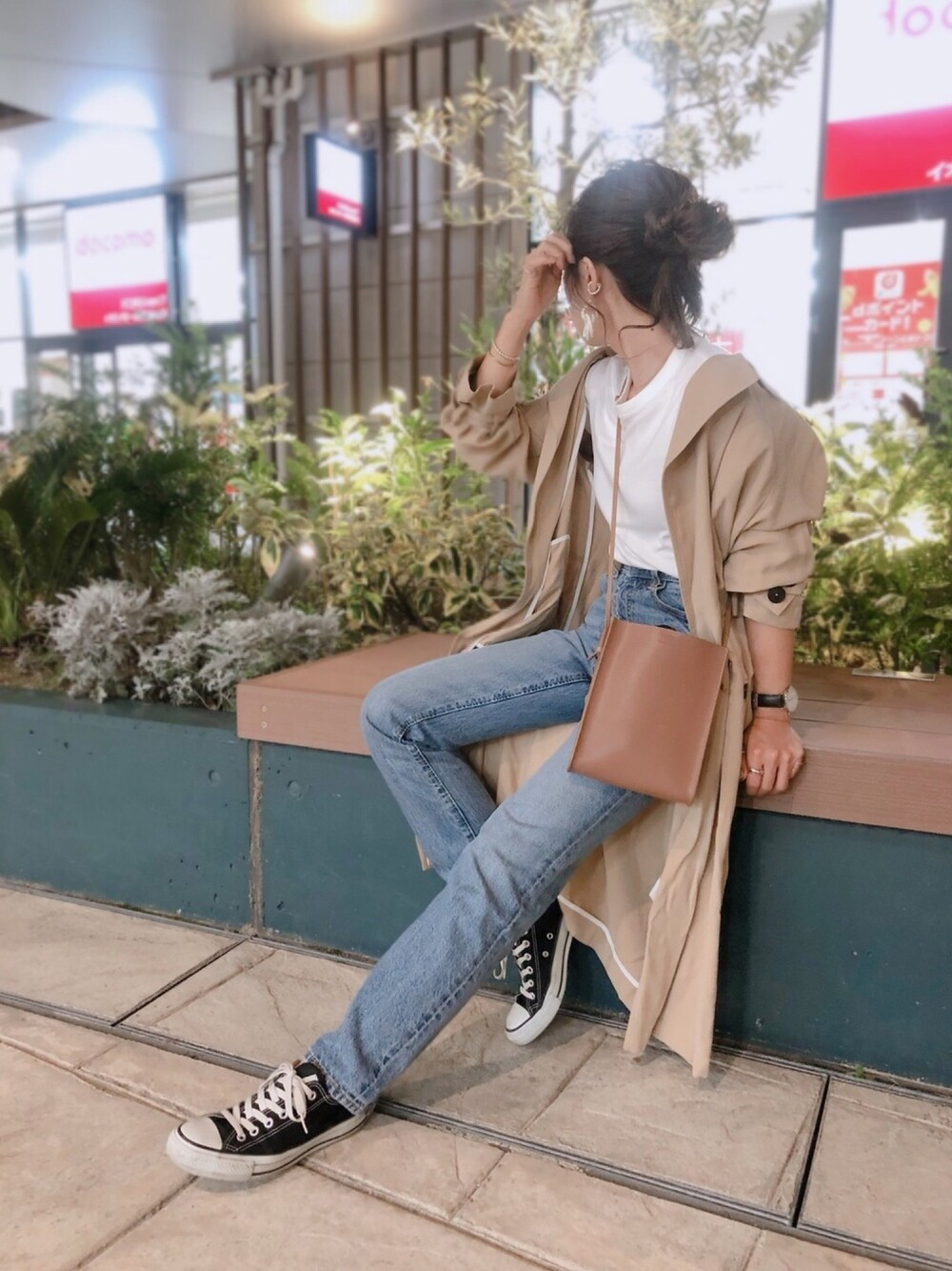 https://wear.jp/mirita0110/15499614/