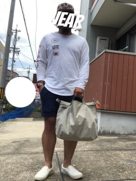 sports shoes b2be6 d53e8 Hurley (ハーレー)のキャップを使ったコーディネート一覧 - WEAR