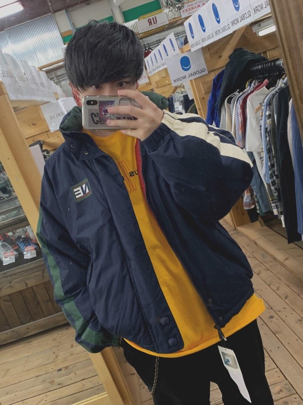 https://wear.jp/yamcloth/13853362/