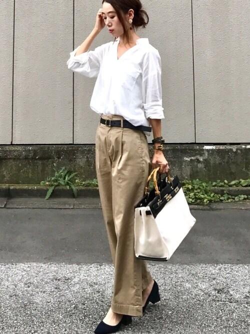 https://wear.jp/yfa09722/10772838/