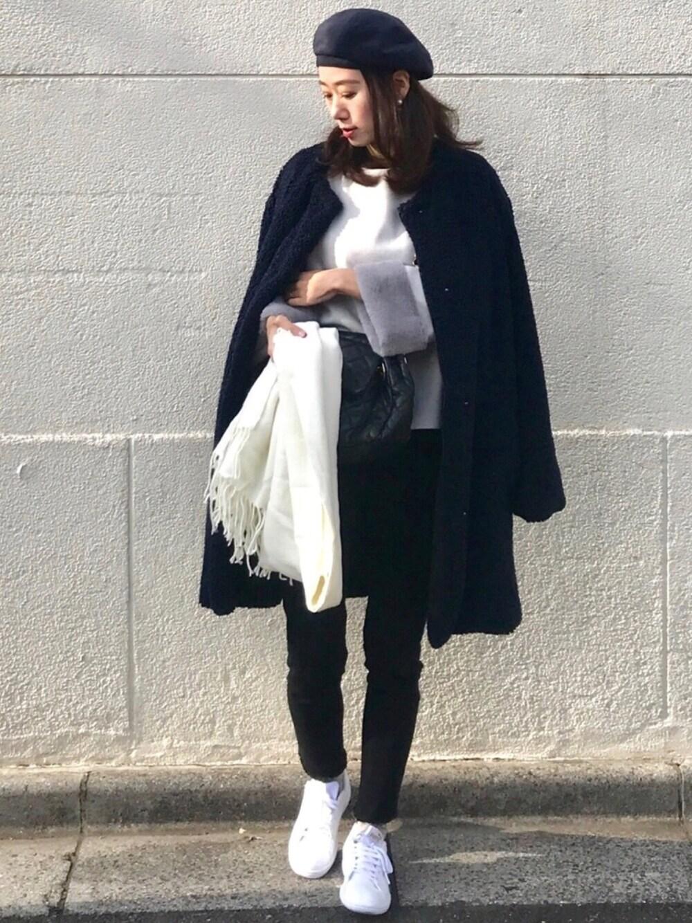 https://wear.jp/yfa09722/11548611/