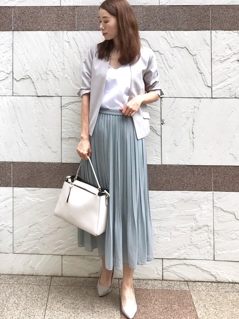 https://wear.jp/yfa09722/12776247/