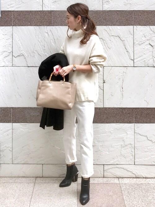 https://wear.jp/yfa09722/14022078/
