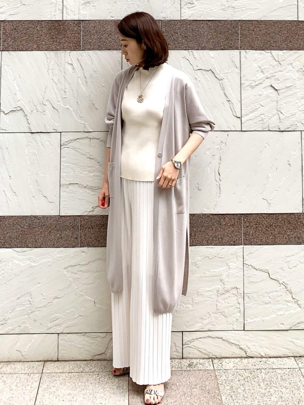 https://wear.jp/yfa09722/16876010/