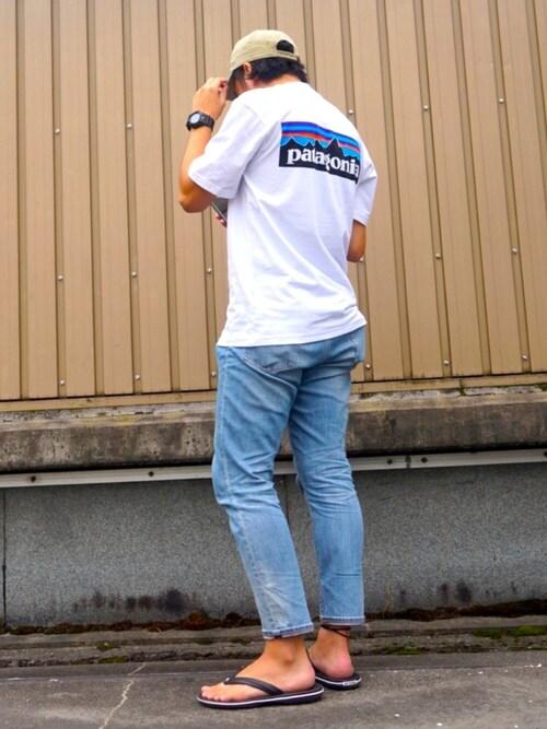 https://wear.jp/hechima07/15200748/
