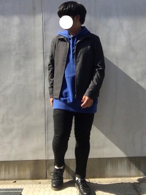 https://wear.jp/takkun912/13418217/