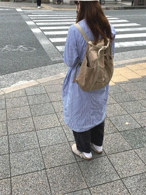 https://wear.jp/upopoon/17741856/