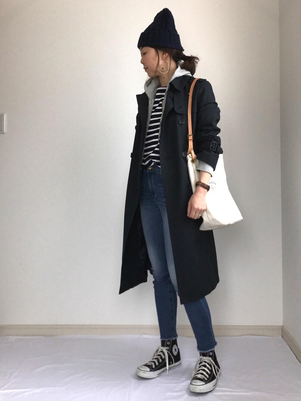 https://wear.jp/277035/9454450/