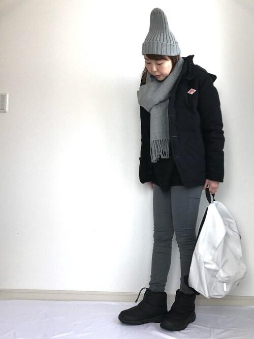 https://wear.jp/277035/11632778/