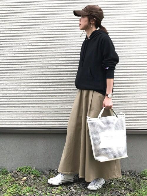 https://wear.jp/277035/13274152/