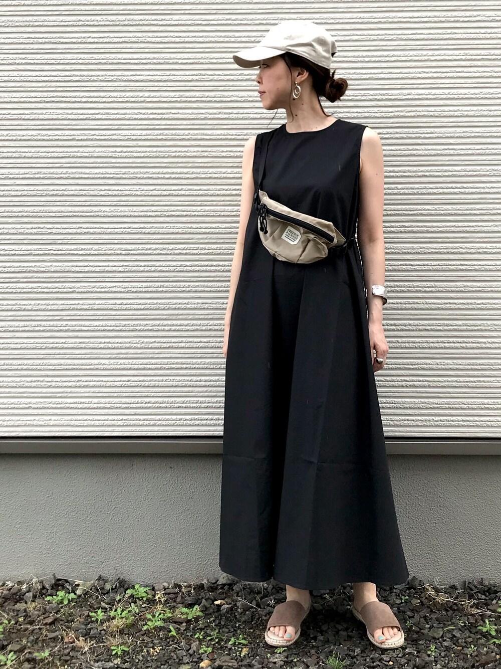 https://wear.jp/277035/15005193/