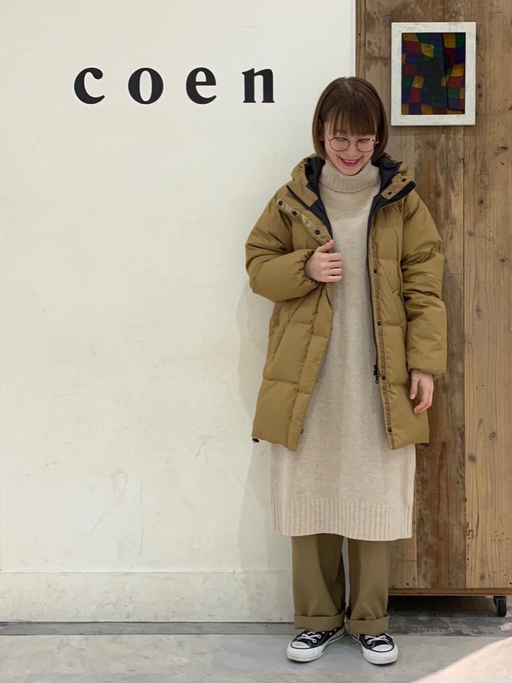 https://wear.jp/coen_9069_7361/15956552/