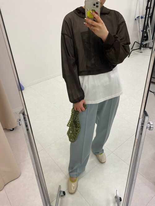 https://wear.jp/sakullax/16458016/