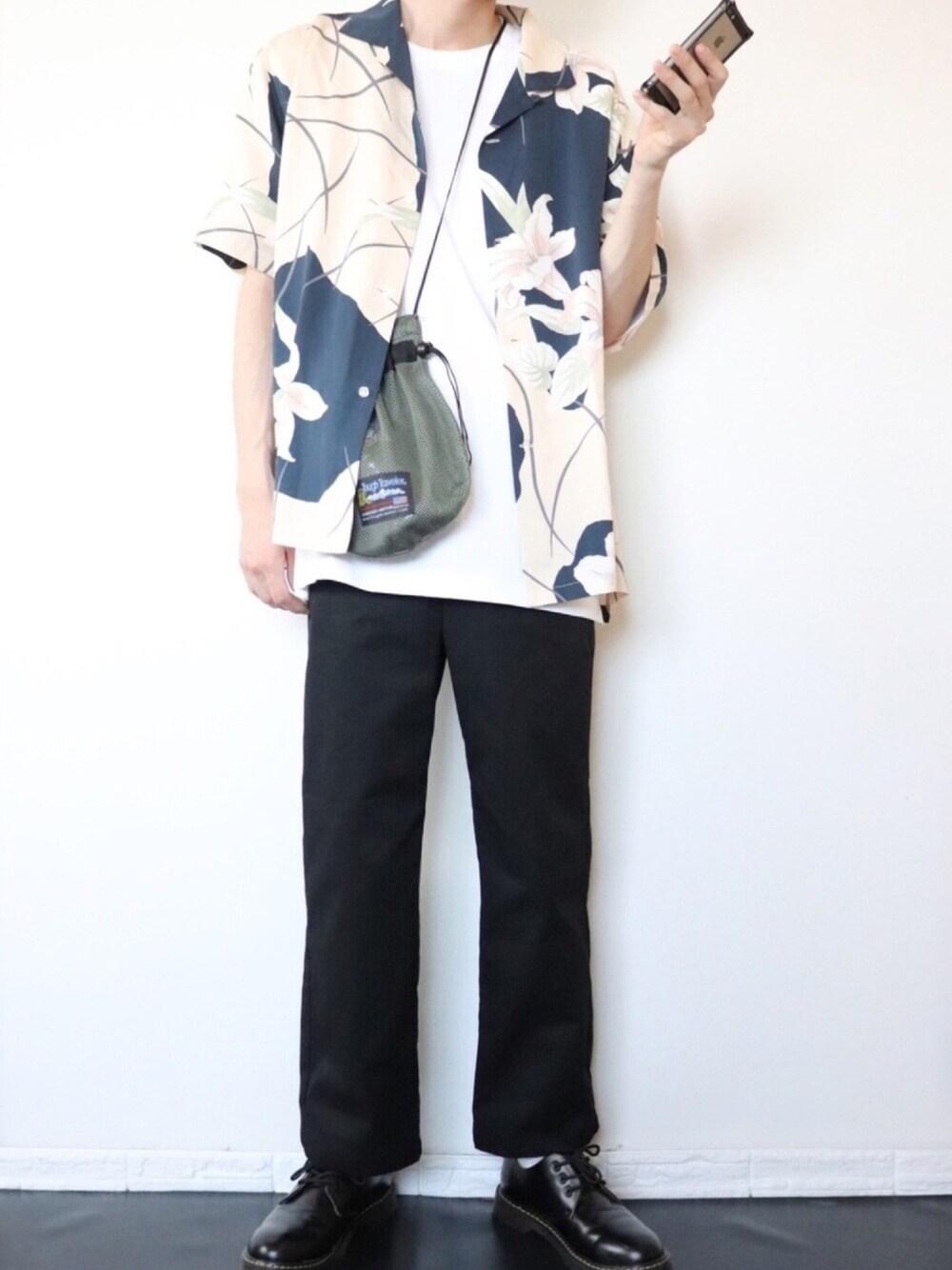 https://wear.jp/kenn1730/14597852/