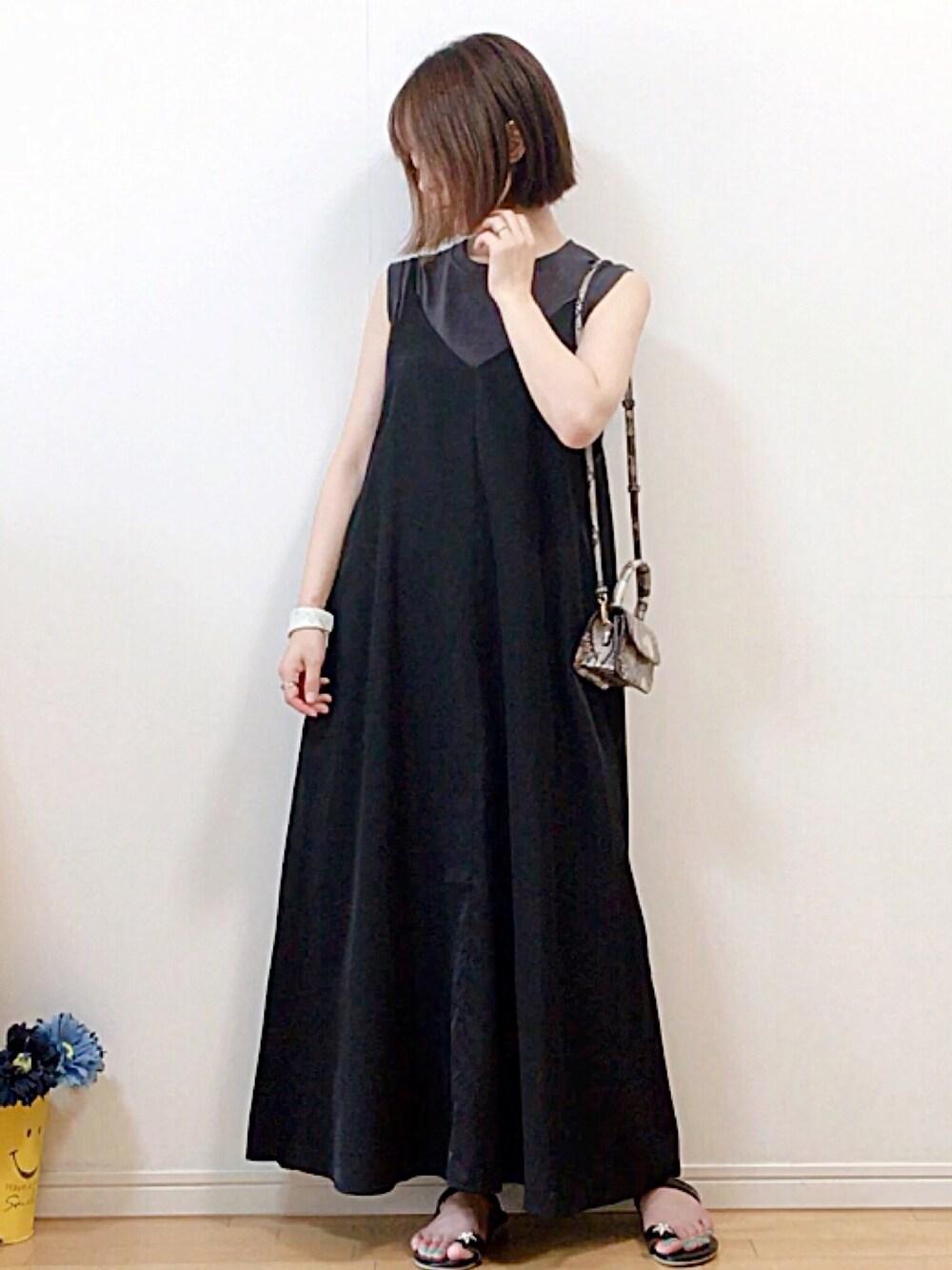 https://wear.jp/121mika/15210637/
