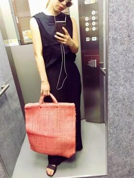 294da91b1c0b charrita(チャリータ)のバッグを使ったコーディネート一覧 - WEAR