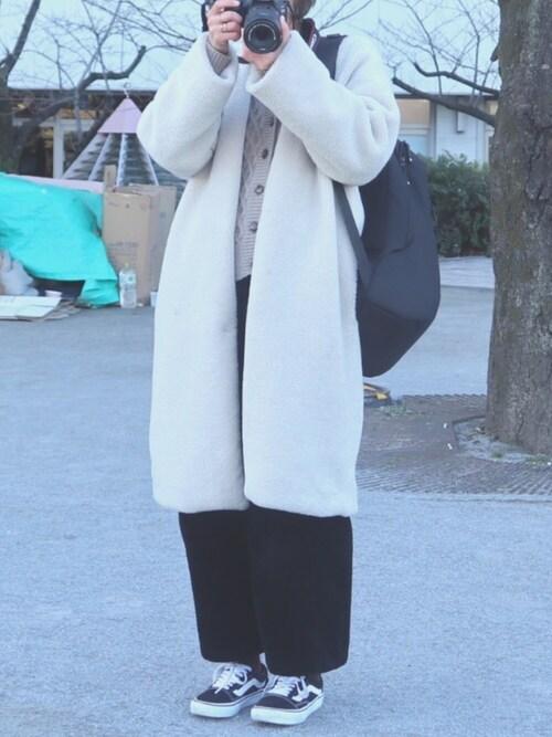 https://wear.jp/singles320/14140699/