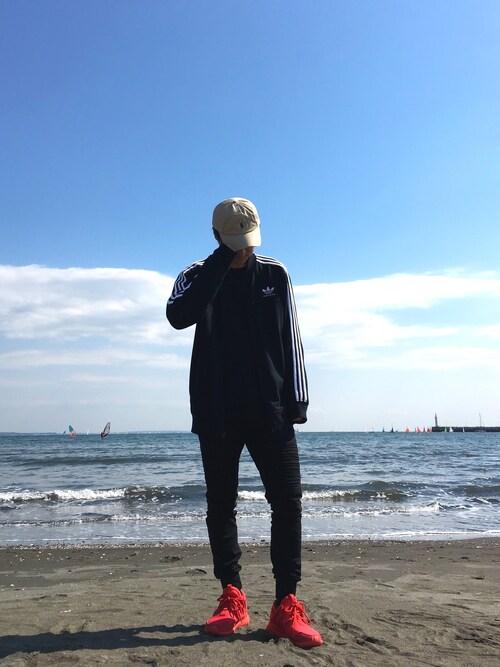 https://wear.jp/micbee77/9614079/