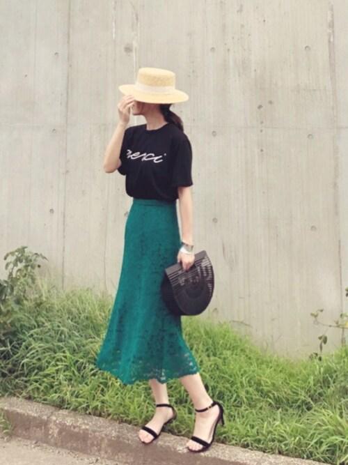 https://wear.jp/pwajta06/13015935/