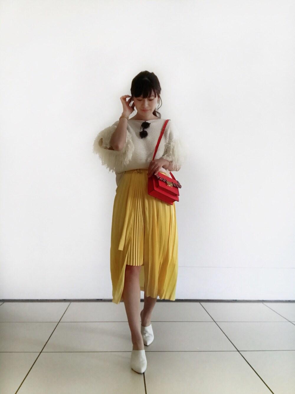 https://wear.jp/naokosasaguchi/12243248/