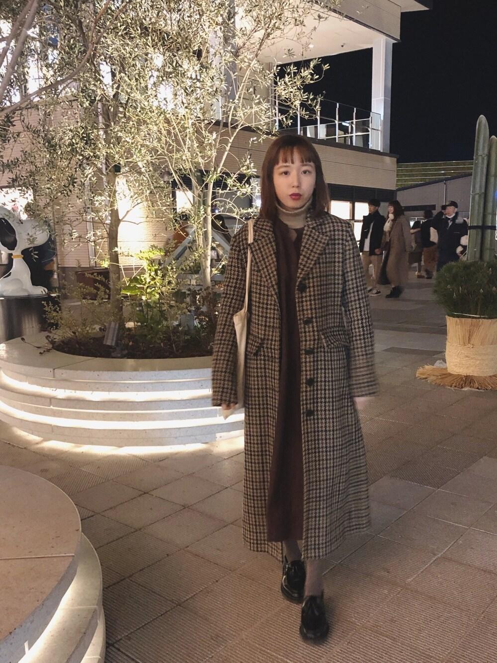 https://wear.jp/rinakatsuta/15962951/