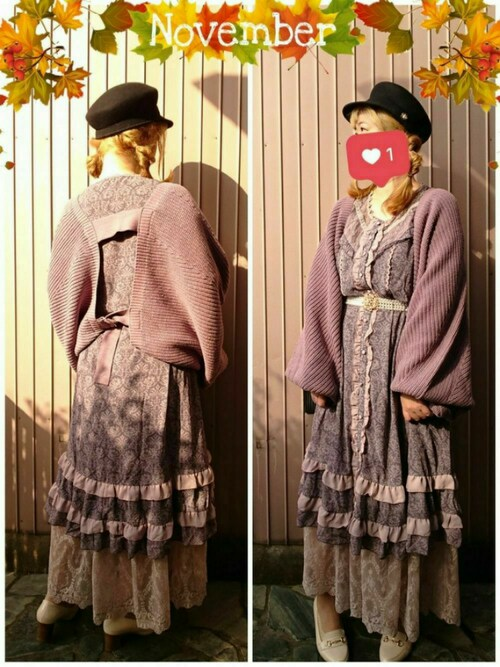 https://wear.jp/lukanewmoon/15694420/