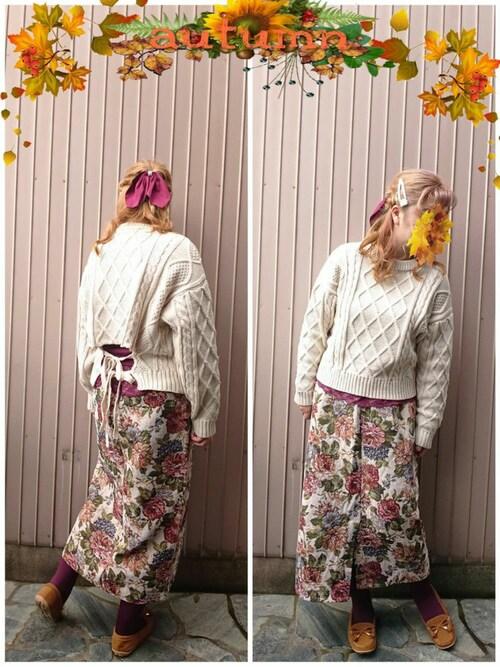 https://wear.jp/lukanewmoon/15802464/