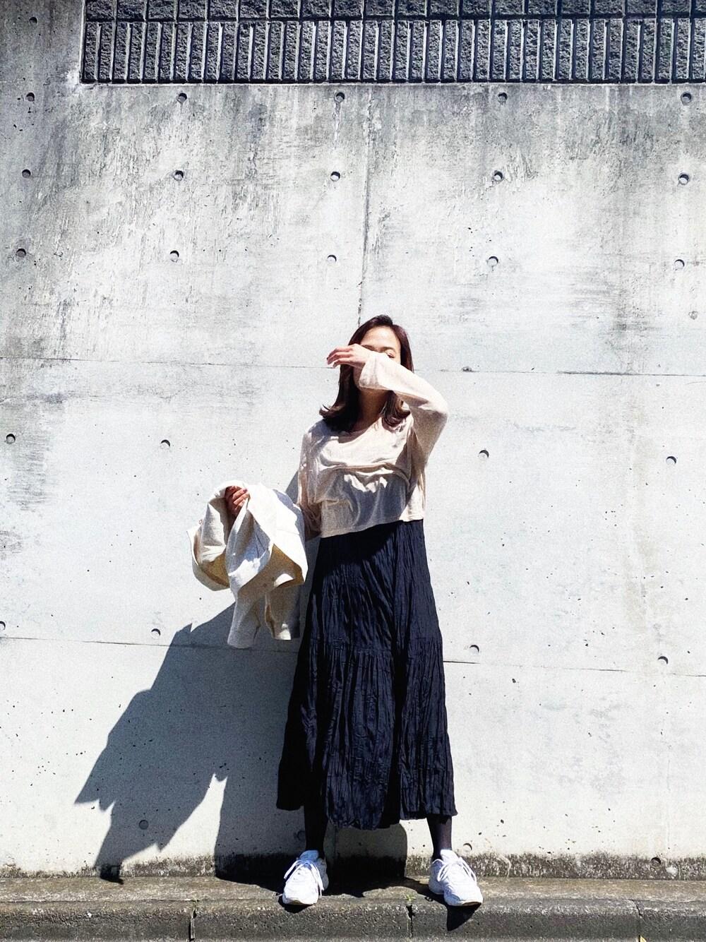 https://wear.jp/knrn16/16573053/