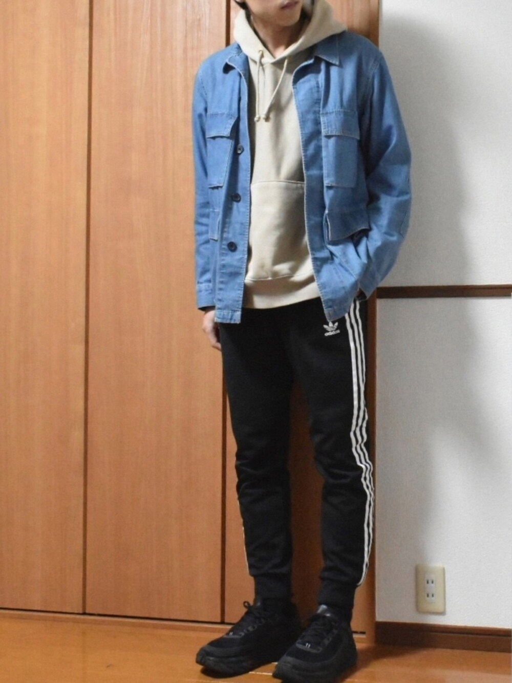 https://wear.jp/daikichi0019/15517817/