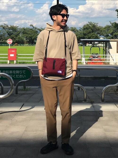 https://wear.jp/ogasho1986/12849296/
