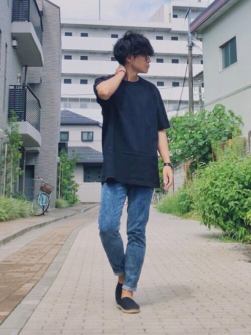 https://wear.jp/takamichi316/12962821/