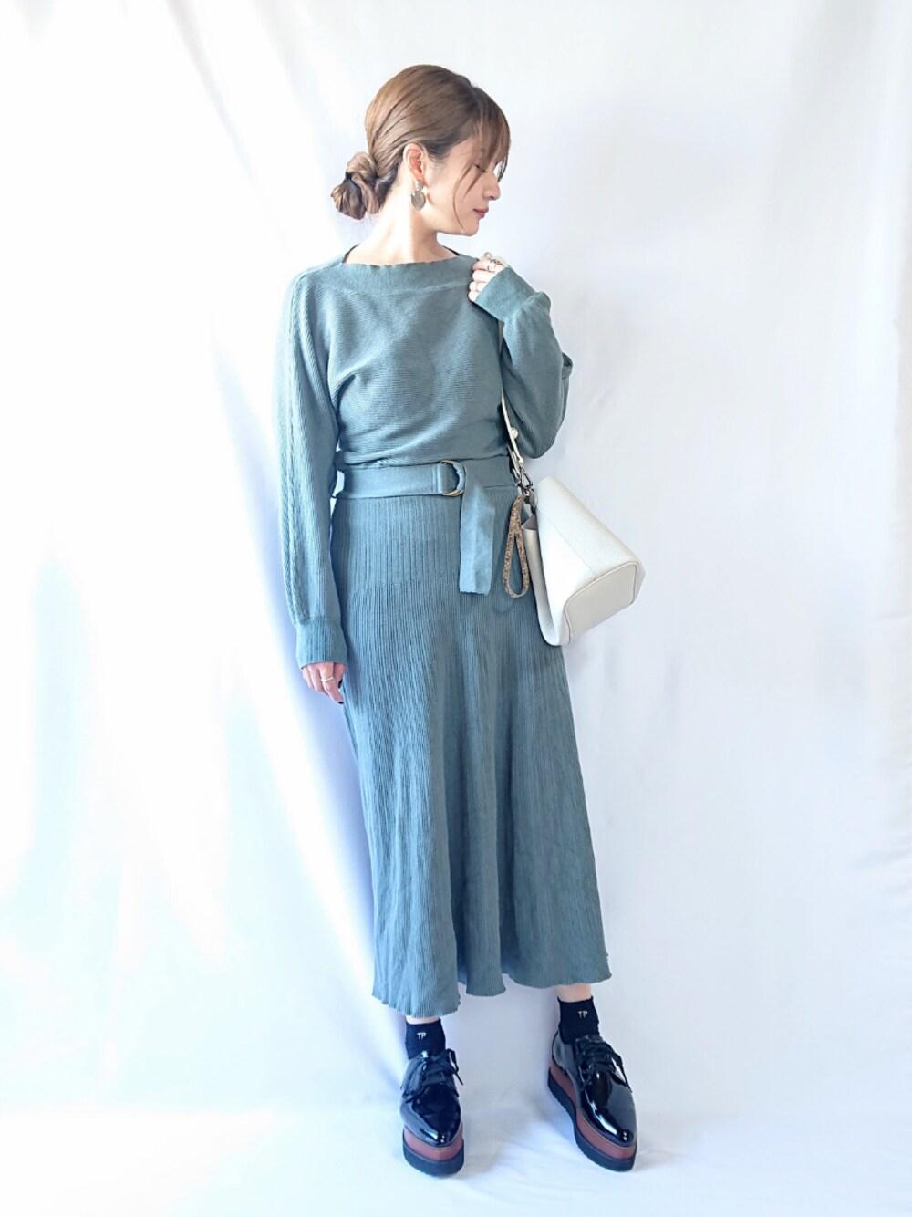 https://wear.jp/chimochii/15668103/