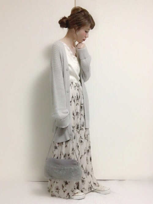 https://wear.jp/pupuchan/9200578/