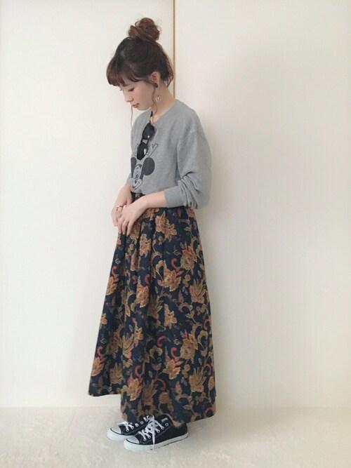 https://wear.jp/pupuchan/11142107/