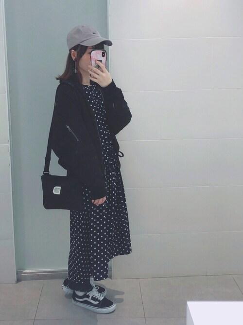 https://wear.jp/pupuchan/12117166/