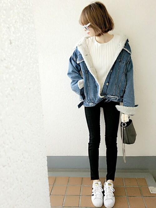 https://wear.jp/komasan1106/9186443/