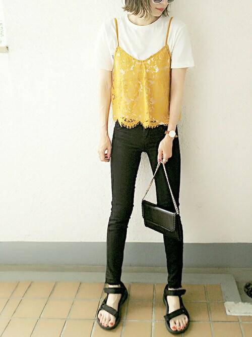 https://wear.jp/komasan1106/9946439/