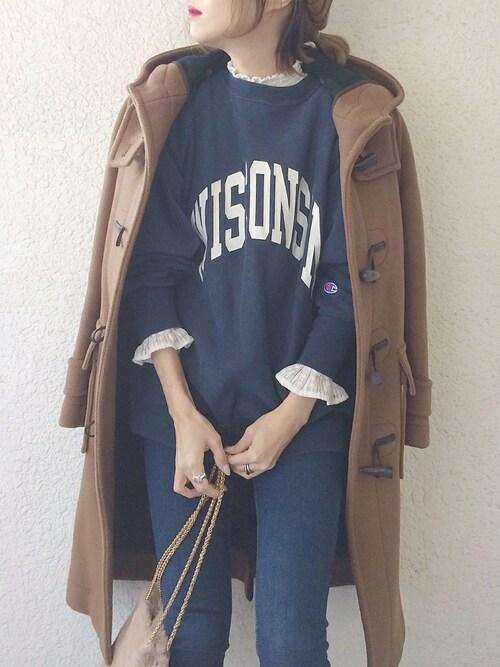 https://wear.jp/komasan1106/11529879/